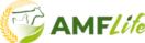 Dystrybutor ściółek torfowych – AMF LIFE